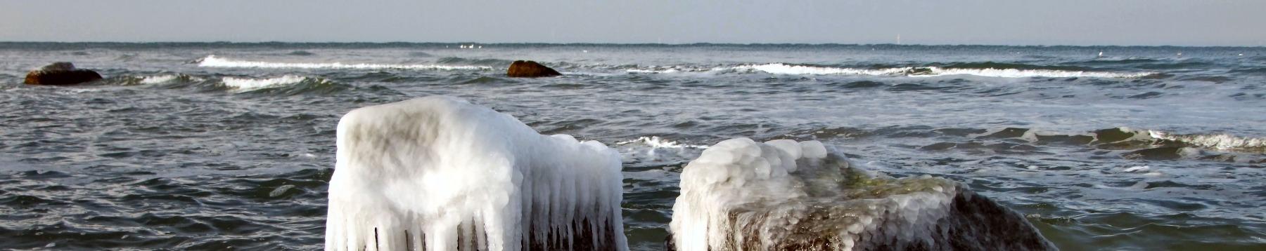 Strand-Panorama-Eis-Kopie