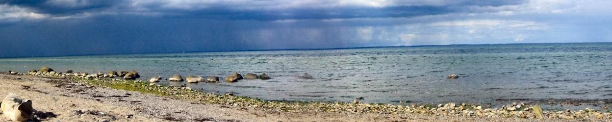 Strand-Panorama-Gewitter-small-Kopie