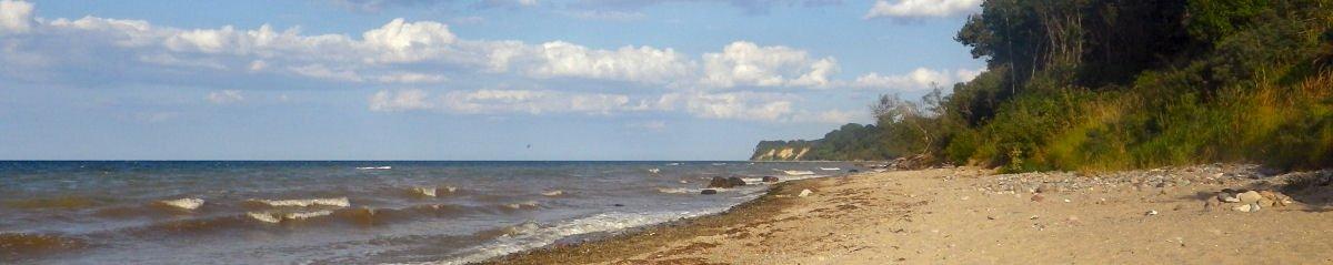 Strand-Panorama-Sonne-2