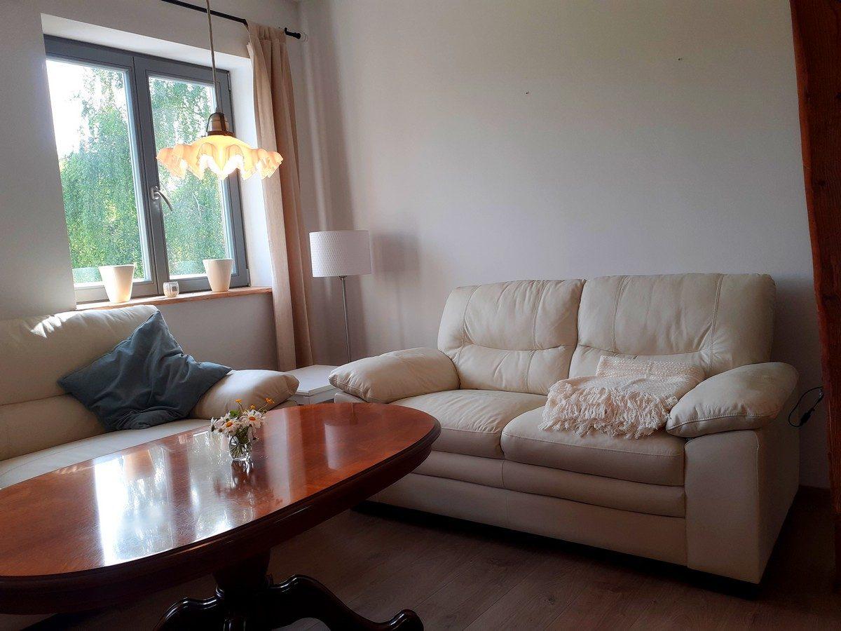 1_Sofa-Ecke